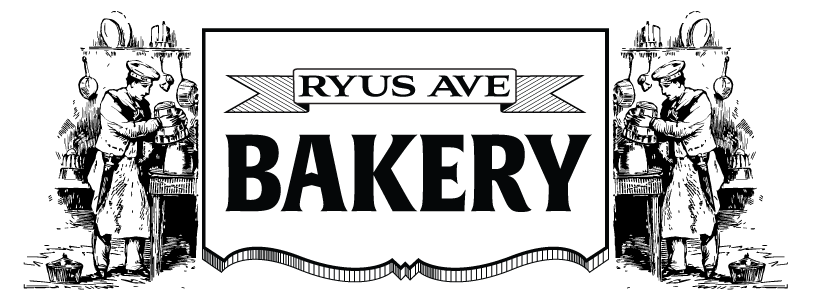Ryus Bakery.png