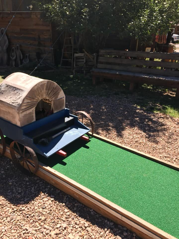 Cuchara Mini Golf.jpg