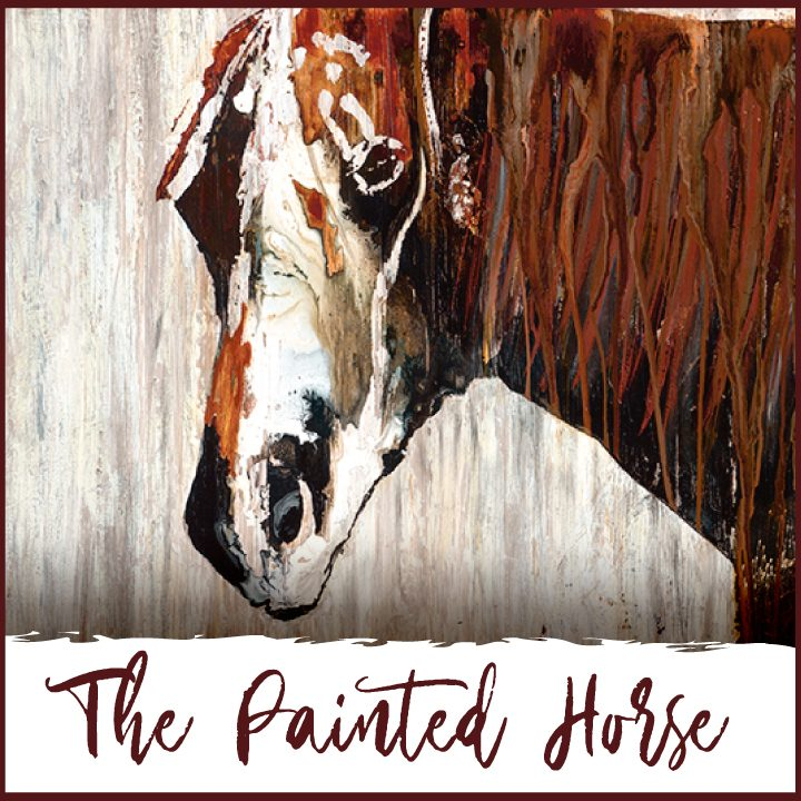 The Painted Horse.jpeg