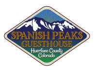 spanish_peaks_logo-1CROPPED.png