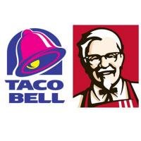 KFC_TacoBell0.png
