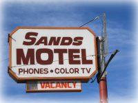 sands motel.jpg