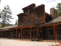 timbers.jpg